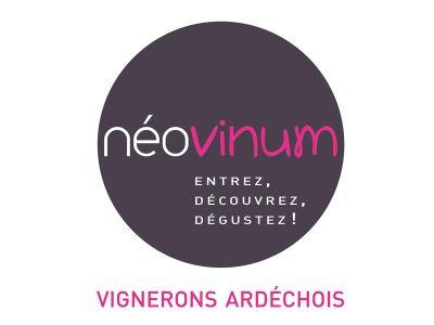 Néovinum