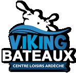 Viking Bateaux